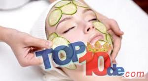 Los 10 mejores remedios para la piel grasa