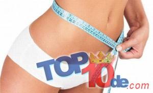 Los 10 mejores beneficios para la salud de la cúrcuma