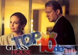 8. The Glass House