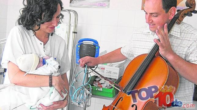 MUSICOTERAPIA PARA NEONATOS EN GRANADA-908577.jpg-