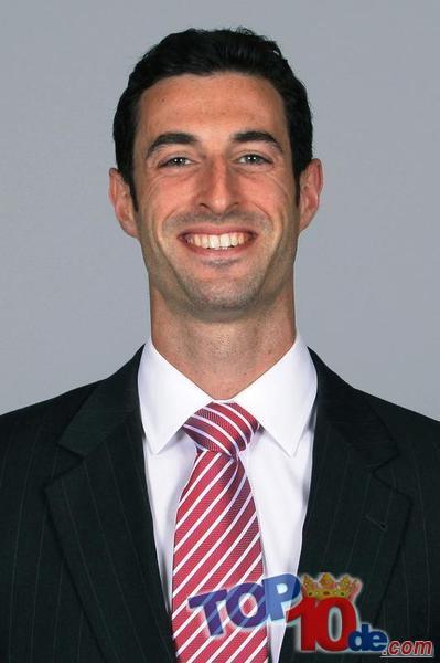 Mike Disner