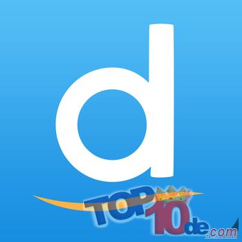 Los 10 mejores navegadores web para iPhone