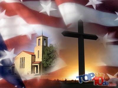 Los 10 países con mayor cantidad de cristianos