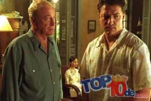 Las 10 mejores películas de Brendan Fraser