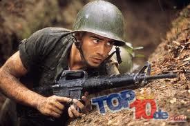 Las 10 mejores películas de Colin Farrell