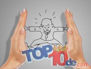 Los 10 mejores consejos para los nuevos empresarios