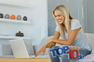 Las 10 mejores cosas que puedes hacer cuando estas aburrido