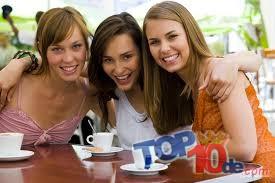 Los 10 mejores consejos para ser popular en la universidad