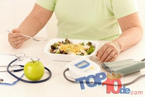 Alimentos para bajar de peso sin perder masa muscular con minutos