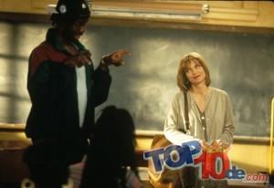 las 10 mejores películas de Michelle Pfieffer