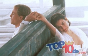 4. Indecent Proposal
