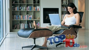 Las 10 ventajas de ser un profesional independiente