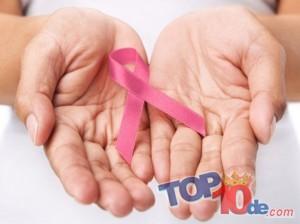Los 10 mejores beneficios a la salud del Hinojo