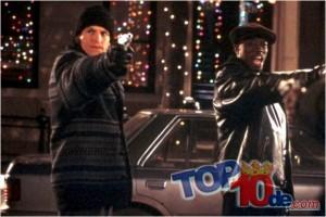 Las 10 mejores películas de Wesley Snipes