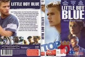 Las 10 mejores películas de Ryan Phillipe