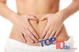 Los 10 mejores beneficios para la salud de la avena