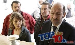 Las 10 mejores películas francesas