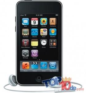 Los 10 Gadgets que todo estudiante debe tener