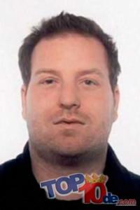 Los 10 criminales más buscados por Interpol