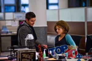 Las 10 mejores películas de Zac Efron