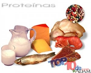 Los 10 mejores consejos para combatir la fatiga muscular