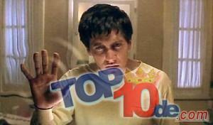 Las 10 mejores películas de Jake Gyllenhaal