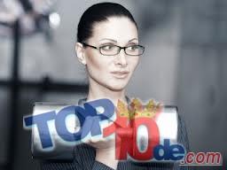 Los 10 mejores consejos para buscar trabajo