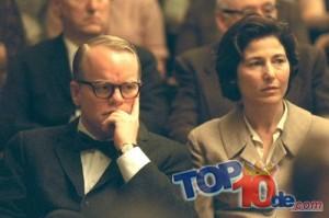 Las 10 mejores películas de Philip Seymour Hoffman
