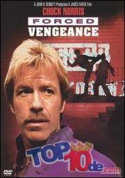 Las 10 mejores películas de Chuck Norris