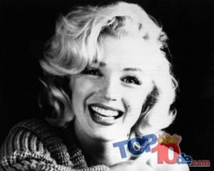 Los 10 famosos que son hijos adoptados