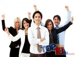 Las 10 cosas sobre el concurso de SEOVOLUCION de Forobeta