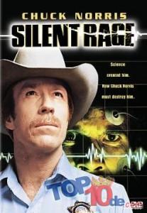 2.  Silent Rage
