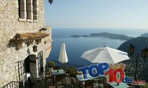 Los 10 mejores hoteles de lujo en Mónaco