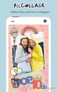 Las 10 mejores aplicaciones Android para tus fotos
