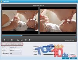 Los 10 mejores programas para crear DVD's en Windows