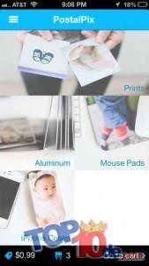 Las 10 mejores aplicaciones para mamás