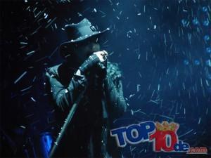 Los 10 videos de música más controversiales
