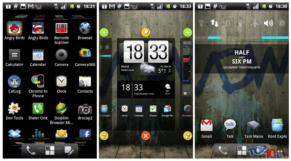 ADW-Launcher-para-Android