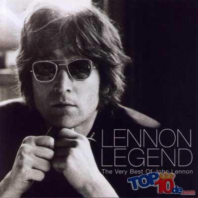 John+Lennon02