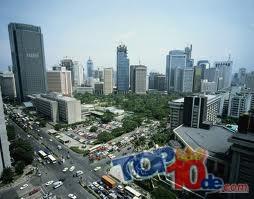 Manila Filipinas es la capital de Filipinas