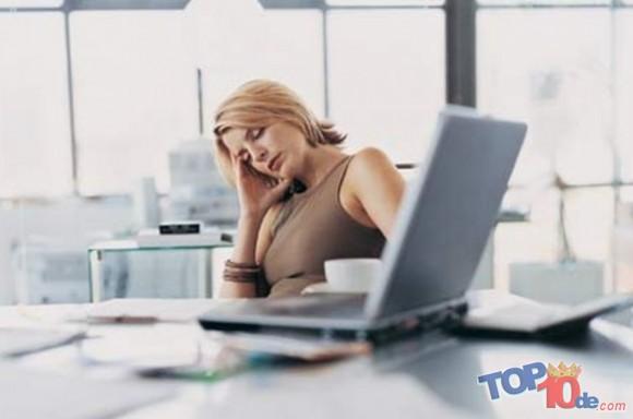 Reduce los síntomas de fatiga crónica