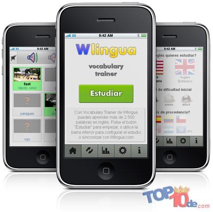 Wilingua