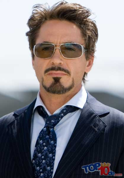 robert_downey_jr_