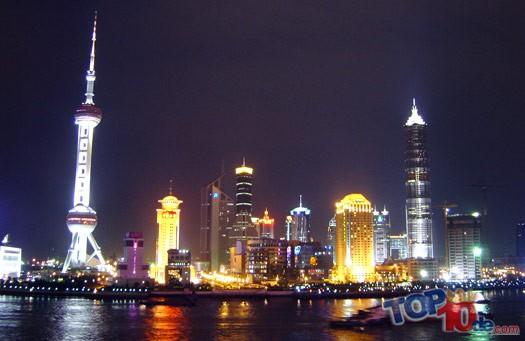 shanghai_skyline_large