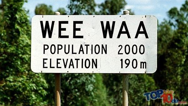 wee_waa01_0