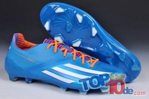 Adidas Adizero Futbol