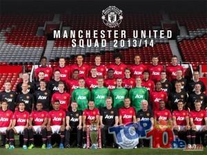 Los 10 equipos de fútbol más endeudados