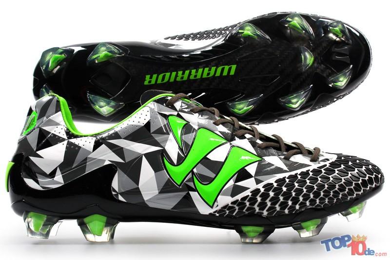 Los 10 mejores zapatos para jugar fútbol 4e2965e500446