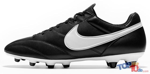 Los 10 mejores zapatos para jugar fútbol 8a3db86967b83