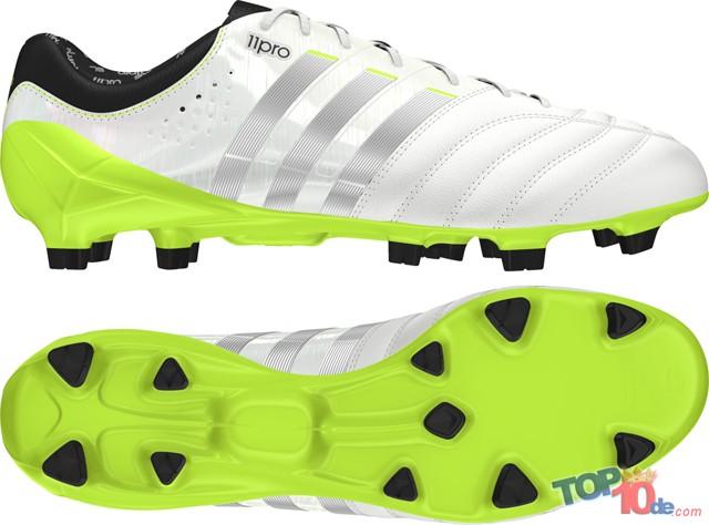 huge selection of 9e2f8 5df45 adidas-f50-f5-nino-rojo-bale-james-2015-zapatilla-futbol -sala-bota-infantil-suela-in-indoor-personalizar-nombre-b40977